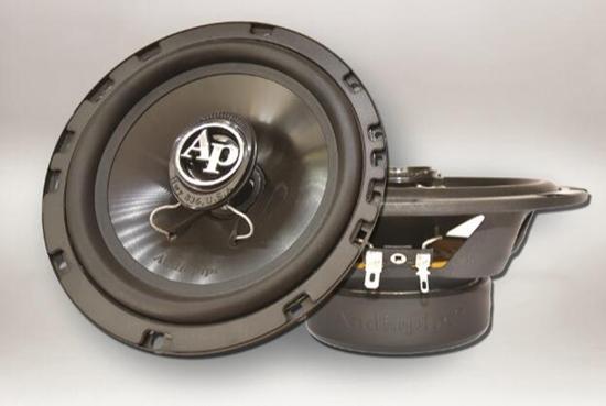 APCL-6502同轴