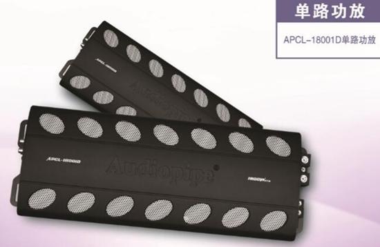 APCL-18001D