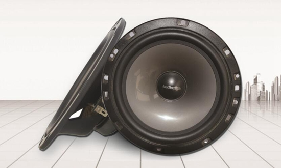 APDL-652CMP-GR套装喇叭