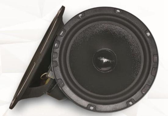 APHE-653HCMP套装喇叭
