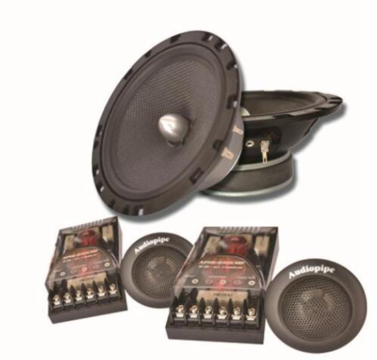 APHE-650CMP套装喇叭