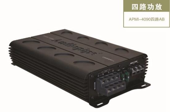 APMI-4090四路AB